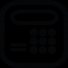 cropped-domofon-1.png